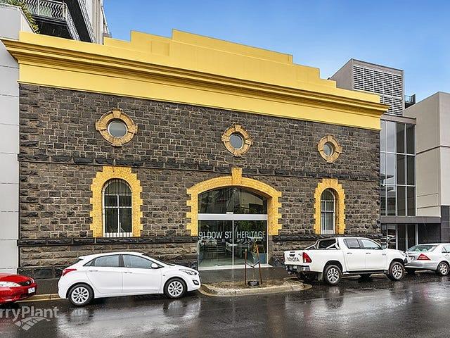 204/91 Dow Street, Port Melbourne, Vic 3207