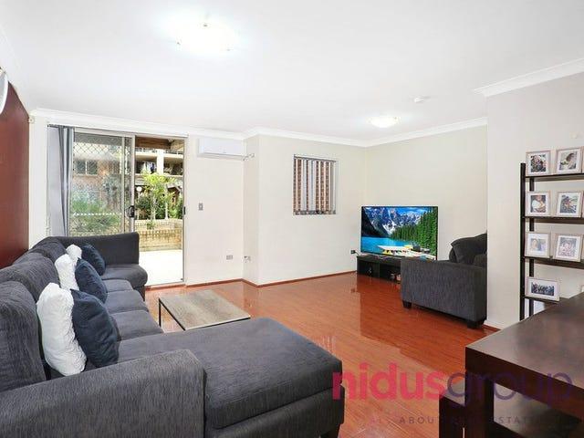22/2 Hythe Street, Mount Druitt, NSW 2770