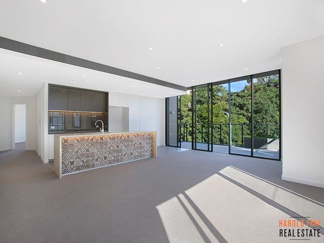 416/19 Minogue Crescent, Glebe, NSW 2037