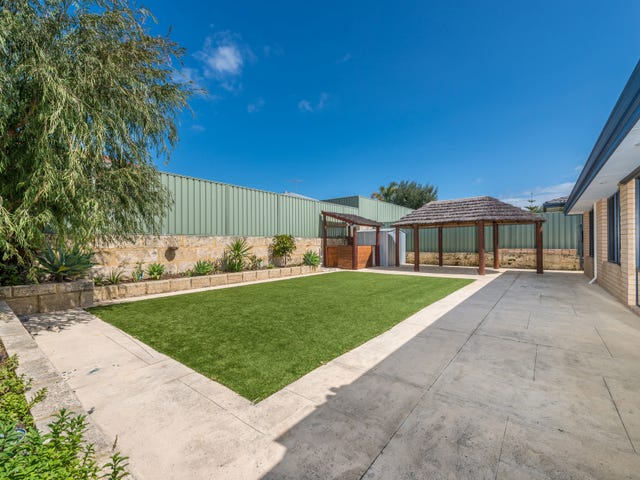 12 Tomago Way, Merriwa, WA 6030