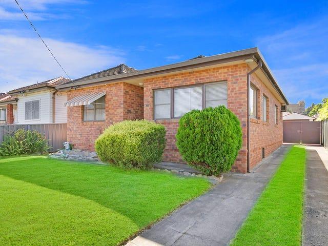 23 Carrington Street, Granville, NSW 2142