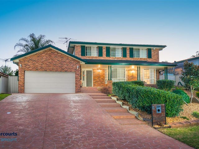 11 Smith place, Mount Annan, NSW 2567