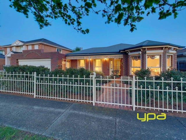 12 Tasman Crescent, Taylors Lakes, Vic 3038