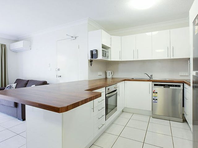 @/23 Wharf Road, Surfers Paradise, Qld 4217