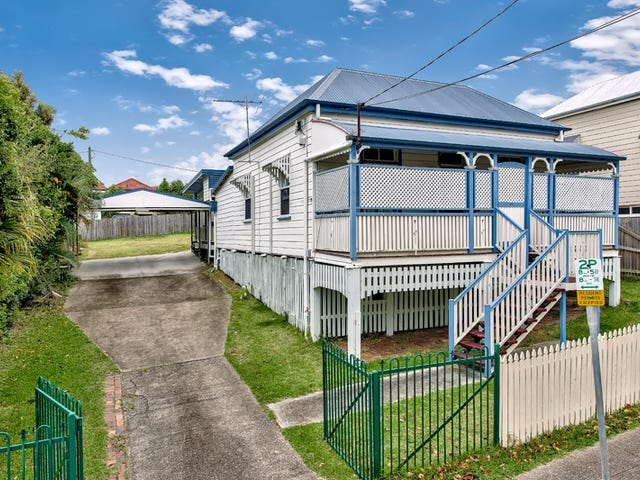 23 Rogers Street, West End, Qld 4101
