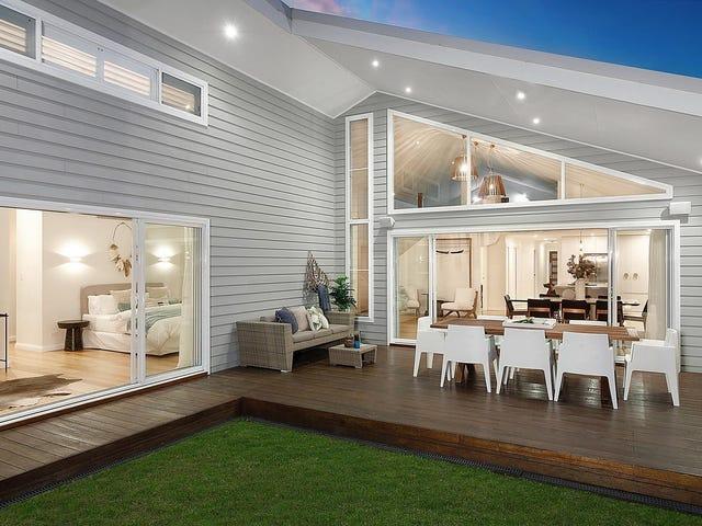 16 Carlyon Street, Killarney Vale, NSW 2261