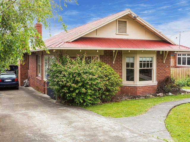 5 Harbroe Avenue, New Town, Tas 7008