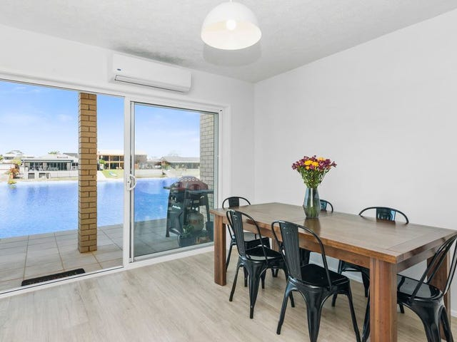 1/18 Mugga Way, Tweed Heads West, NSW 2485