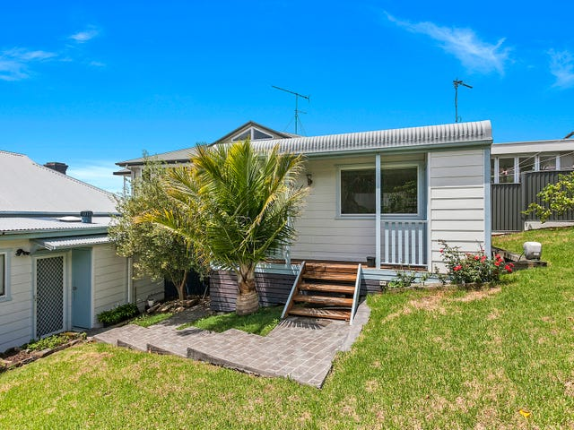 658a Lawrence Hargrave Drive, Coledale, NSW 2515