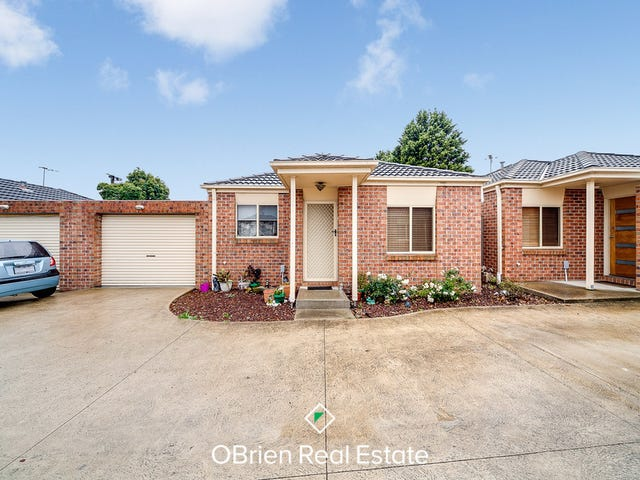 2/21 Pittosporum Grove, Doveton, Vic 3177