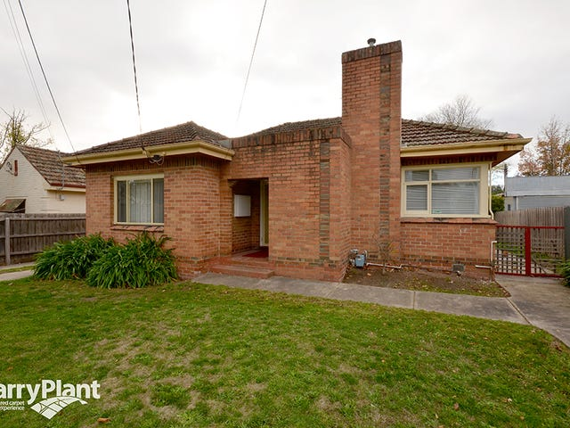 403 York Street, Ballarat East, Vic 3350