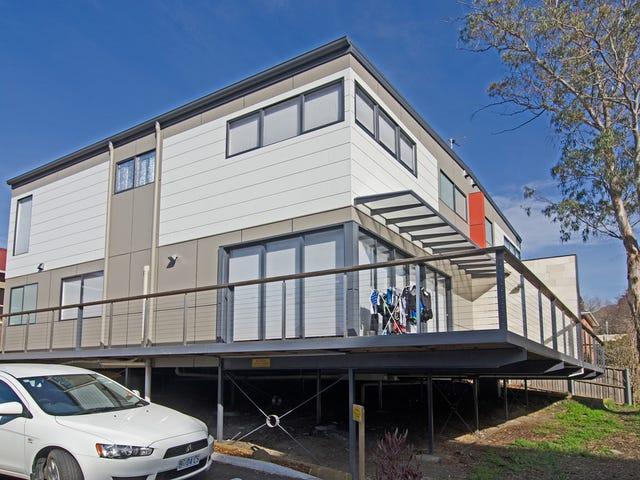 3/9 Lincoln Street, Sandy Bay, Tas 7005