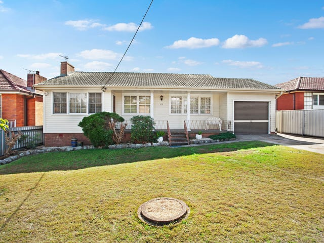 12 Alexandra Avenue, Rutherford, NSW 2320