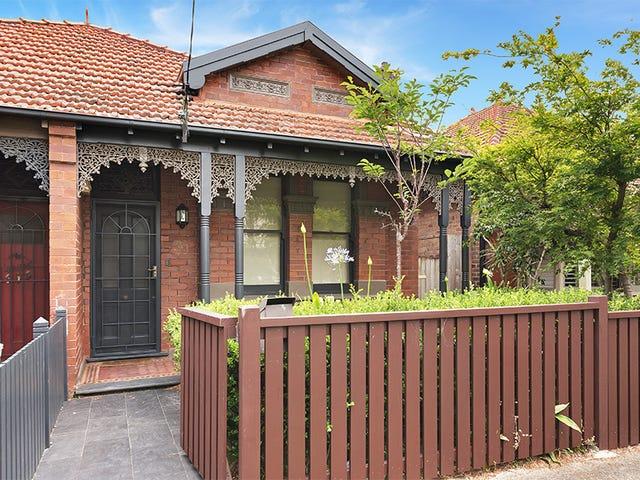 30 Emmett Street, Crows Nest, NSW 2065