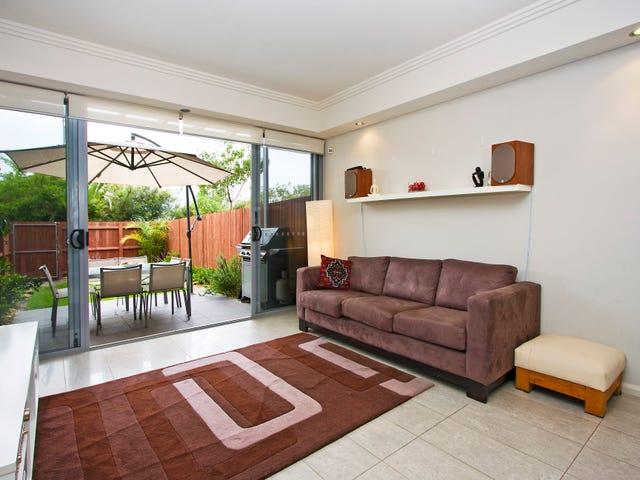 4/303 Miller Street, Cammeray, NSW 2062