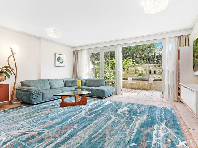 7/31-33 William Street, Double Bay, NSW 2028