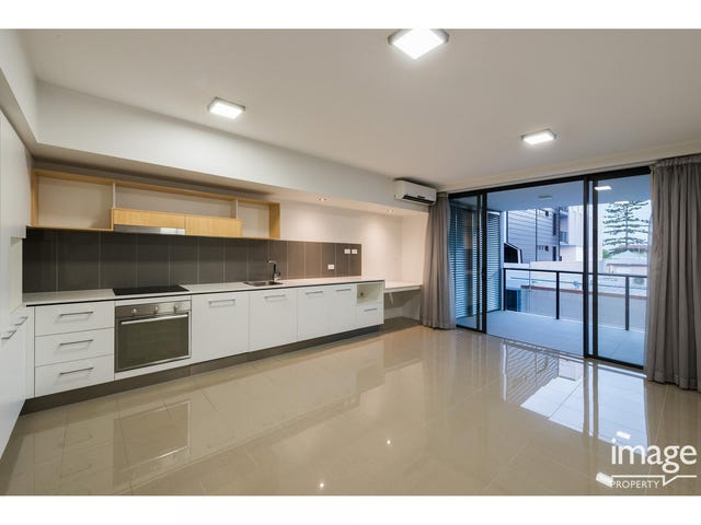 406/29 Robertson Street, Fortitude Valley, Qld 4006