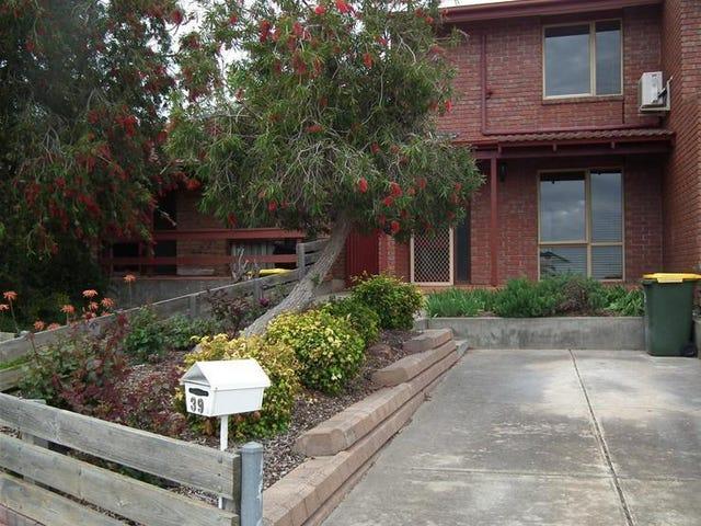 39 Kurnabinna Terrace, Hallett Cove, SA 5158