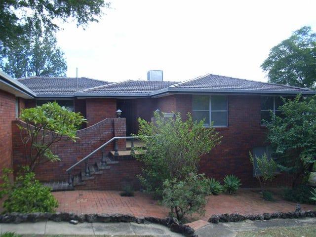 27 Mornington Cesent, Tamworth, NSW 2340