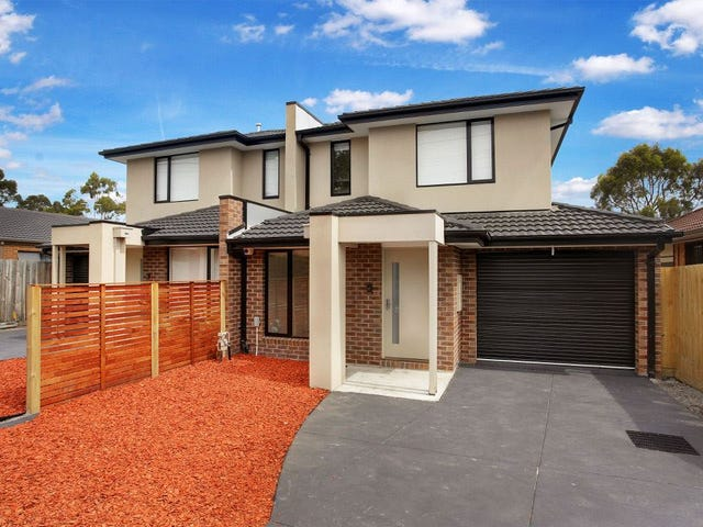 20A Bond Street, Clayton South, Vic 3169