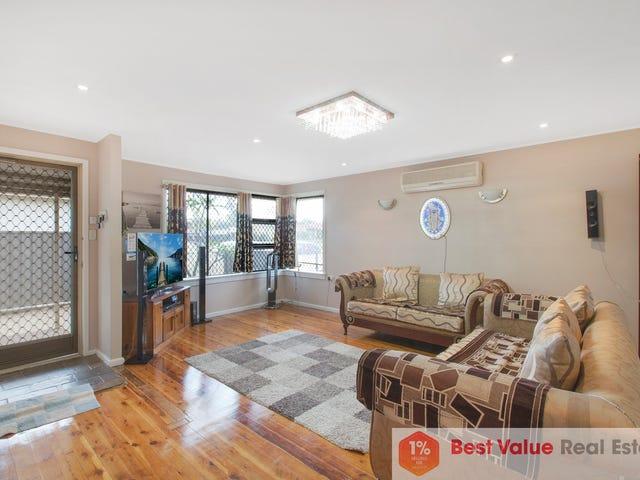 93 Belmore Avenue, Mount Druitt, NSW 2770