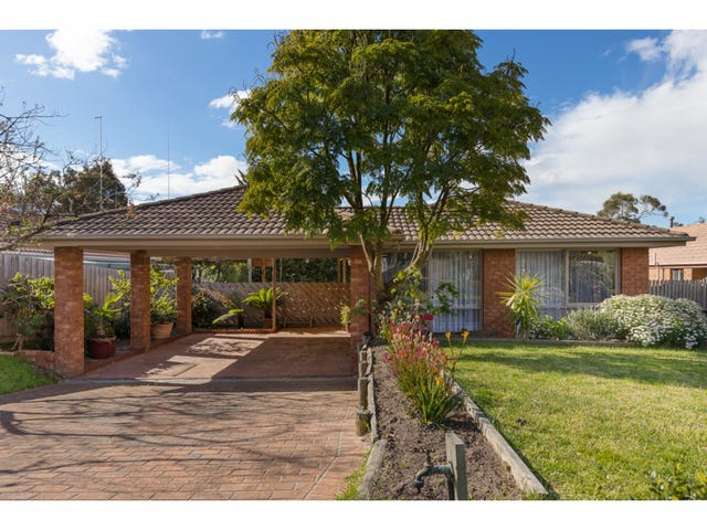 23 Aquarius Drive, Frankston, Vic 3199