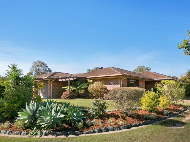 21 Forestlea Street, Bracken Ridge, Qld 4017