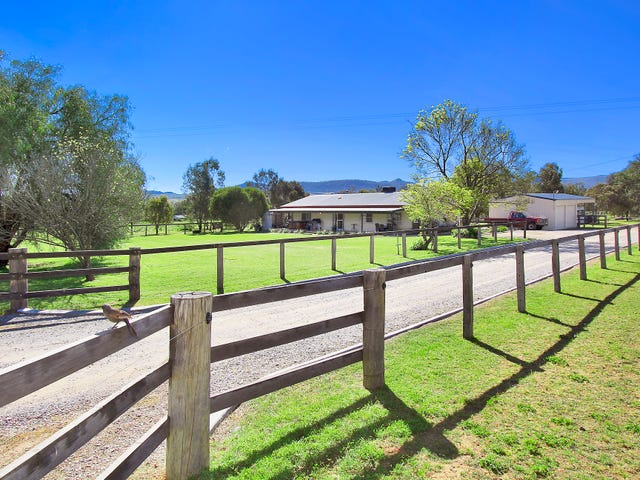 193 Ormans lane, Tamworth, NSW 2340