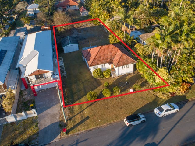 181 Young Street, Sunnybank, Qld 4109