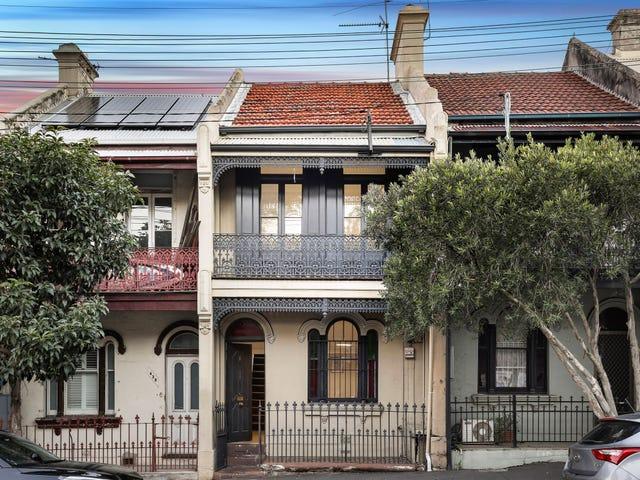 432 Abercrombie Street, Darlington, NSW 2008