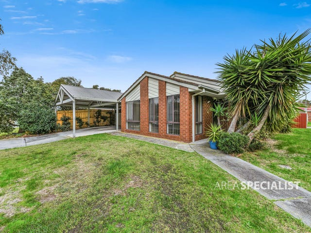 8 Kestrel Close, Chelsea Heights, Vic 3196
