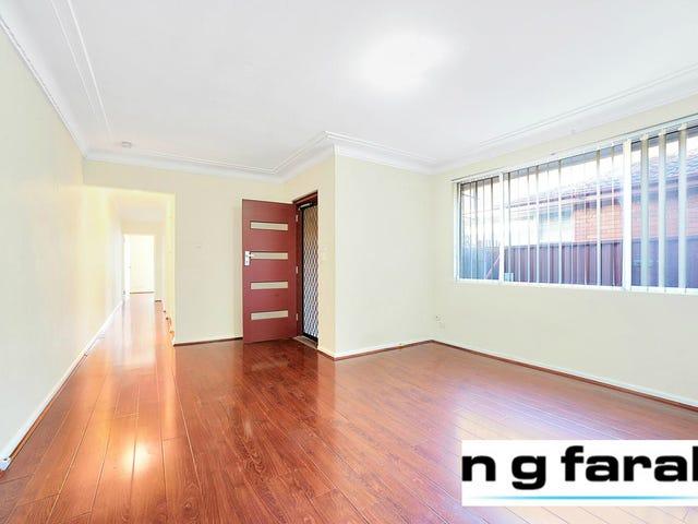 21 Alma Road, Maroubra, NSW 2035