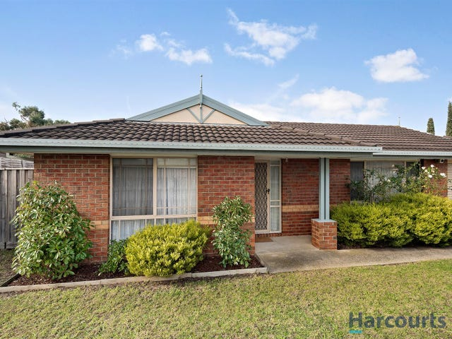 7 Fernwren Place, Carrum Downs, Vic 3201