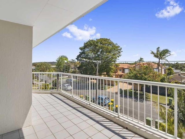 6/57 Leyte Avenue, Palm Beach, Qld 4221