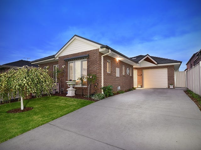 28 Creswell Avenue, Airport West, Vic 3042