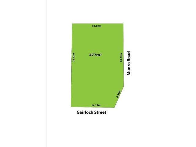 24 Gairloch Street, Applecross, WA 6153
