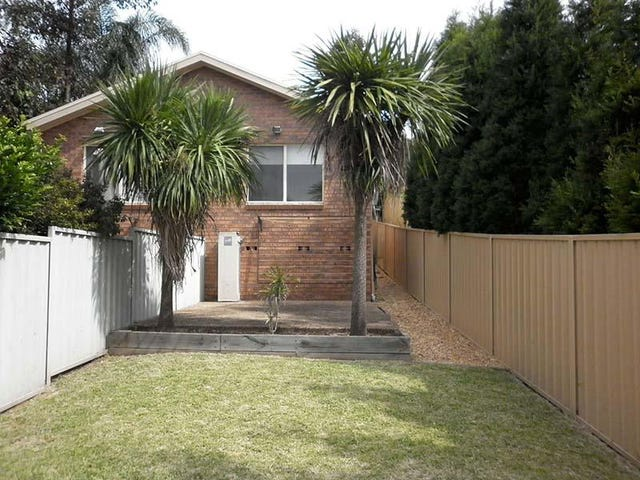 2/156 Morgan St, Merewether, NSW 2291