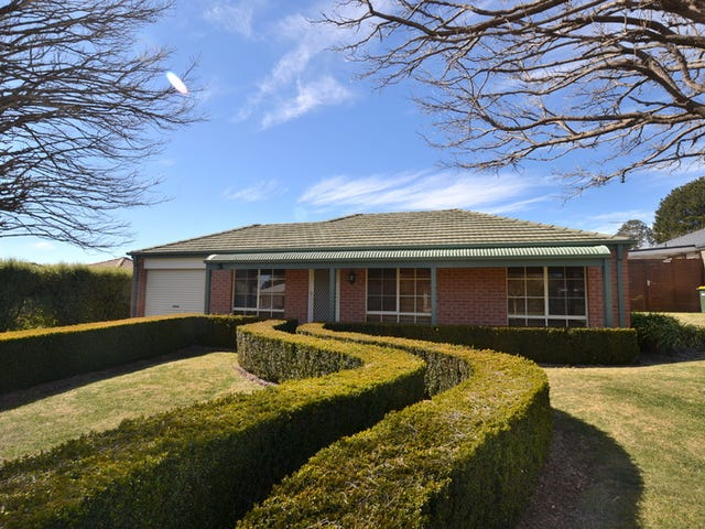 13 James Street, Moss Vale, NSW 2577