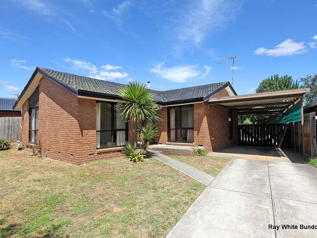 3 Tarata Court, Bundoora, Vic 3083