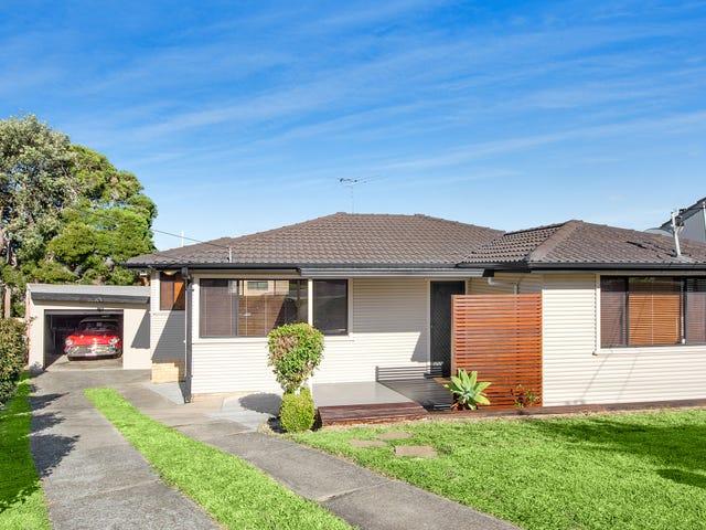 17 Lofts Avenue, Roselands, NSW 2196