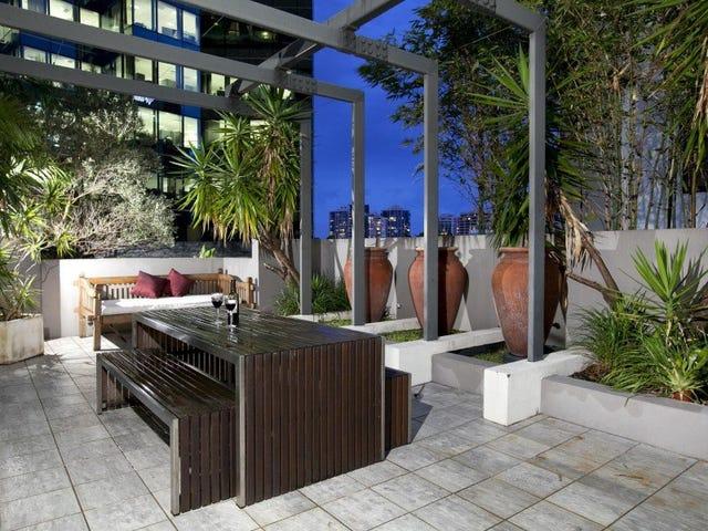 57/26 Felix Street, Brisbane City, Qld 4000