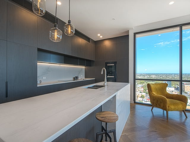 2101/156 Wright Street, Adelaide, SA 5000