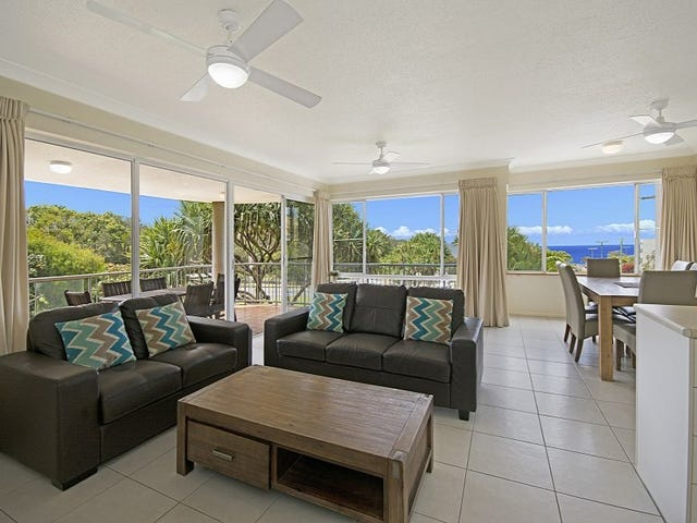16/91 Coolum Terrace, Coolum Beach, Qld 4573