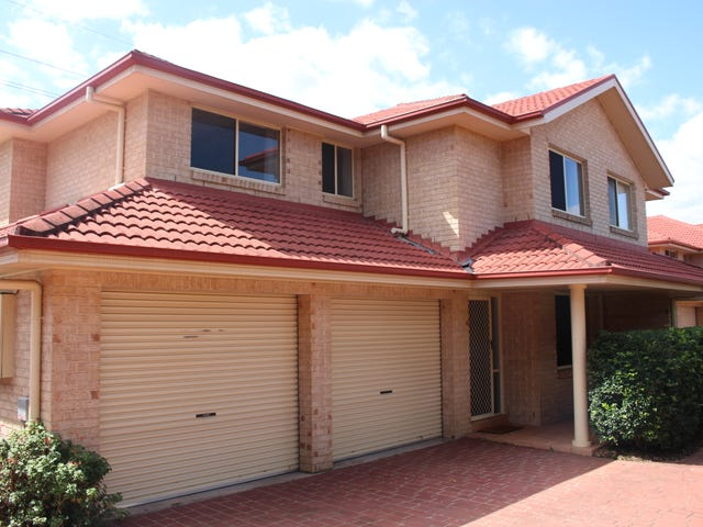 1/620A George Street, South Windsor, NSW 2756