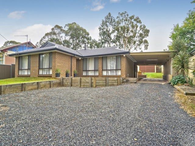 79 Pitt Street, Tahmoor, NSW 2573