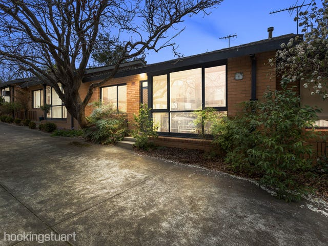 3/13 Belmont Avenue, Glen Iris, Vic 3146