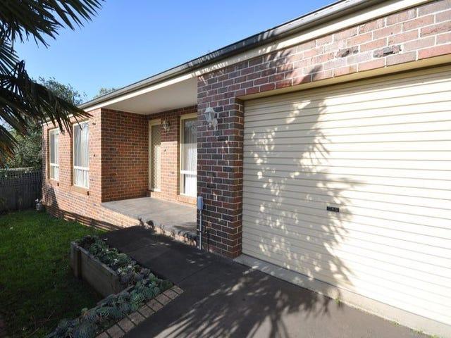 2/12 Tobruk Street, Warragul, Vic 3820