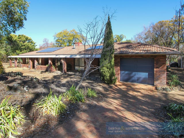 77 Stirling Road, Tamworth, NSW 2340