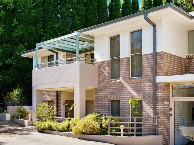 13/44 Kangaloon Road, Bowral, NSW 2576
