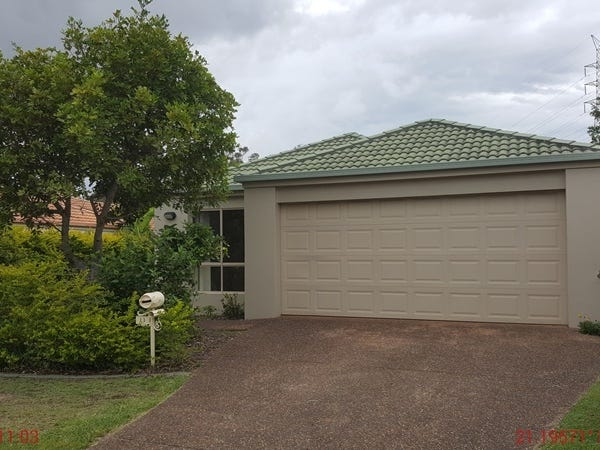 13 Solitaire Place, Robina, Qld 4226